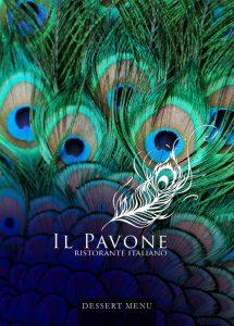 ilPavone-menu15d.ai