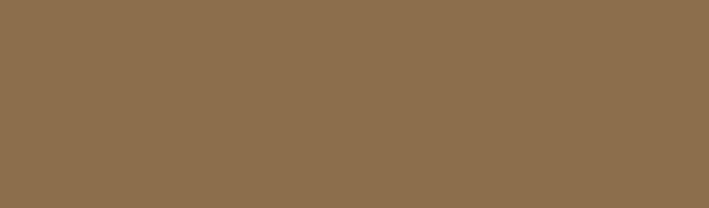 Il Pavone Restaurant
